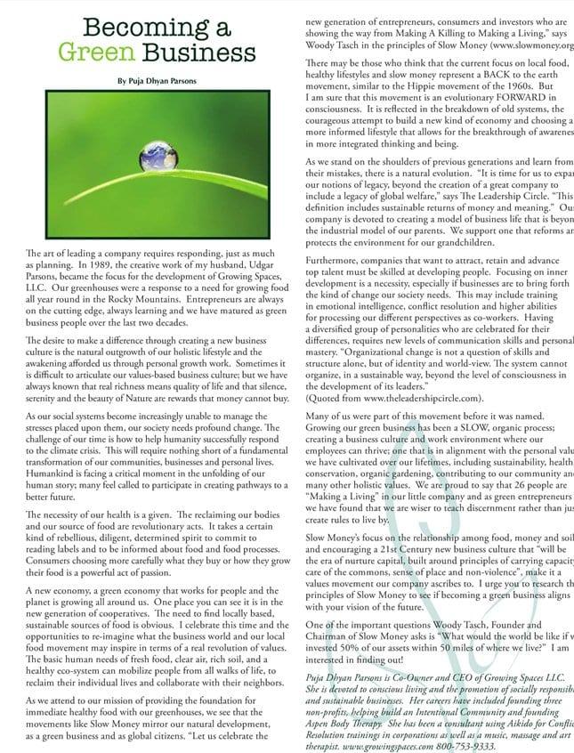 EPIC-Article-Puja-Nov-2012-web