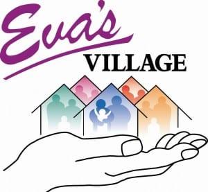 Evas-Village-300x277
