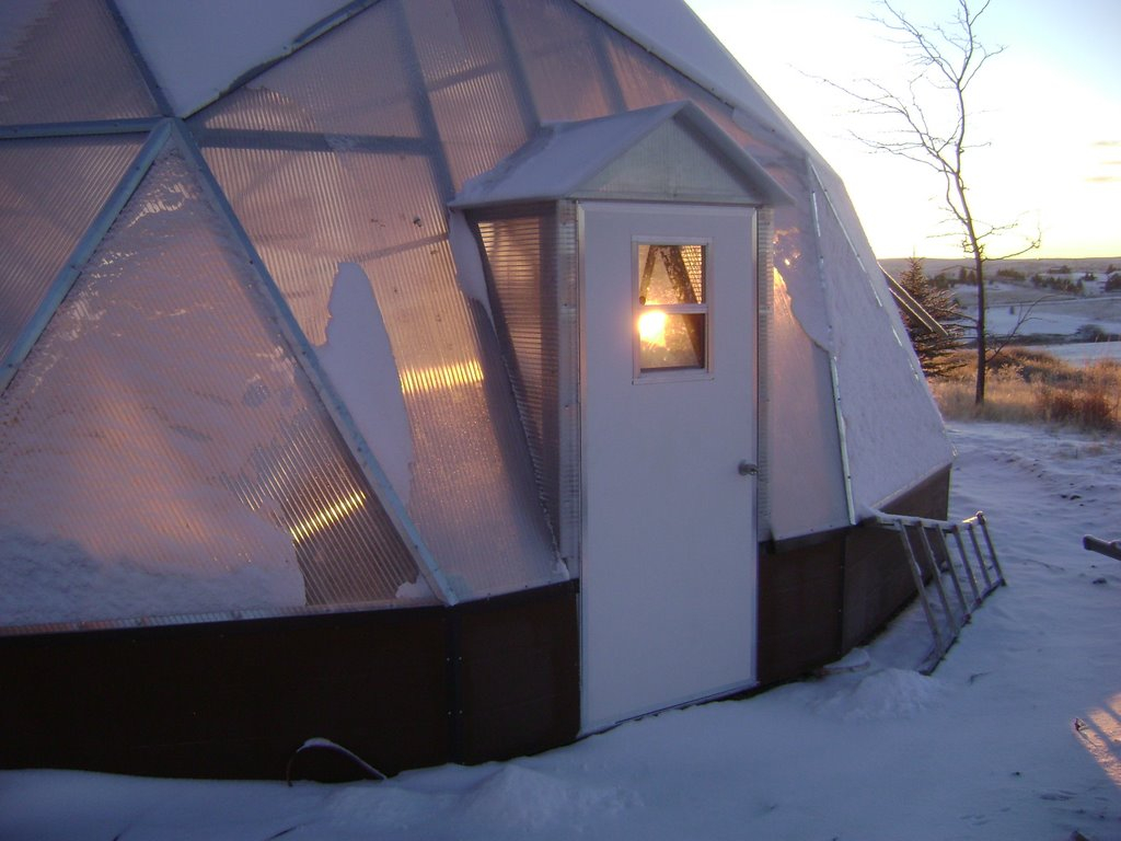 geodesic-dome-greenhouse-33-berg