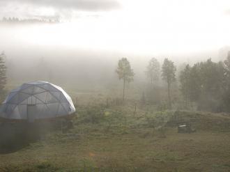 geodesic-dome-greenhouse-33-benjamin1