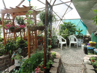 geodesic-dome-greenhouse-33-kleobold2