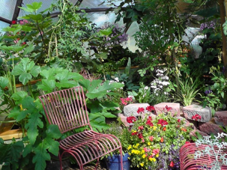 012-backyard-greenhouses-26-growingspaces
