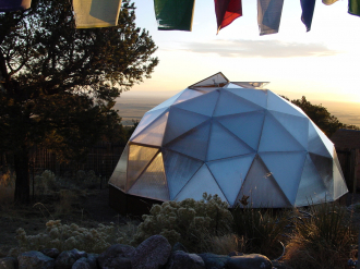 geodesic-dome-greenhouses-22-bobarnold