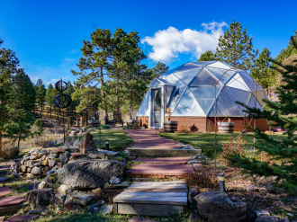 33-Growing-Dome-Greenhouse