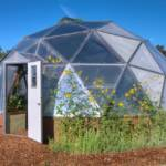 022-geodesic-dome-greenhouses-26-growingspaces