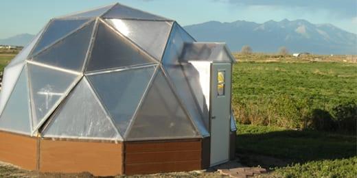 18 ft greenhouse kits small greenhouse solar greenhouse kits year