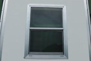 Greenhouse Door with Window DoorWindow ... & Greenhouse Doors Greenhouse Accessories Quality Greenhouses Four ...