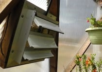 greenhouse-solar-cooling-fan