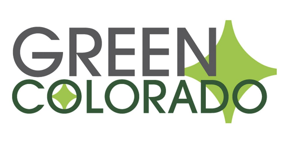 Colorado Green Business Award