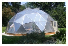 landing33'-dome