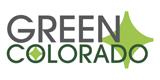colorado-green-bizSM