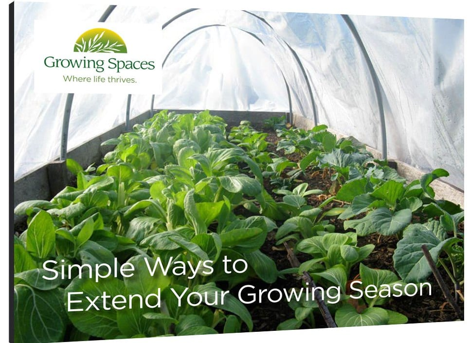 GS-ebook-extend-your-growing-season-cover-web cr