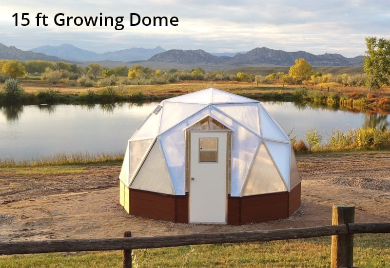 small greenhouse kits geodesic greenhouse