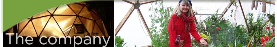 garden-greenhouse-companyheader
