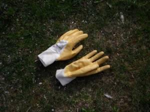 gloves-107005_640