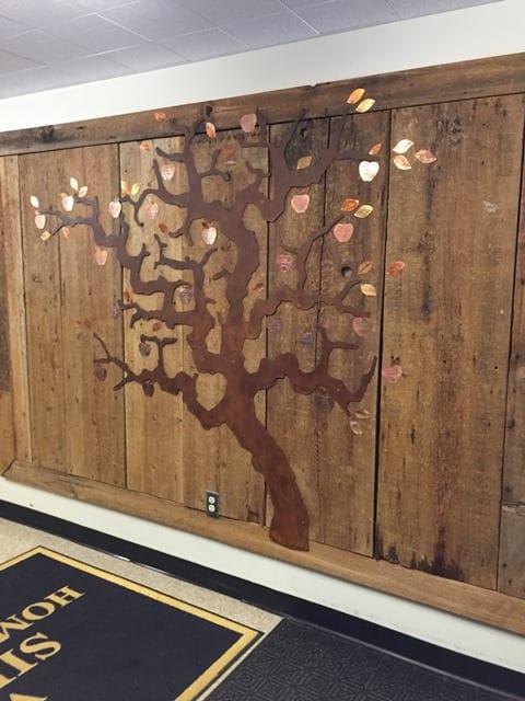 Donation-Tree-web