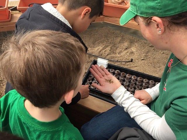 Kids-Planting-Seeds-web