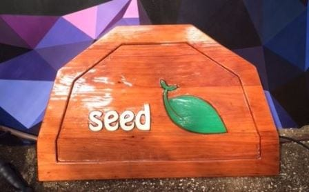 Seed-Sign-web