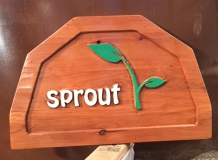 Sprout-Sign-web