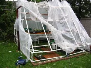 best greenhouse covering 4