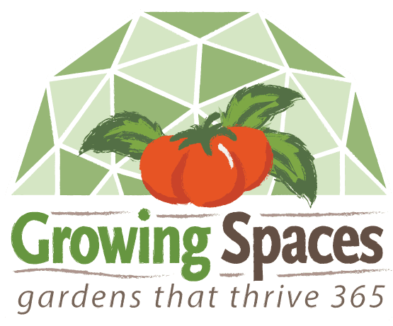 Solar-Powered Geodesic Dome Greenhouse Kits | Growing Spaces