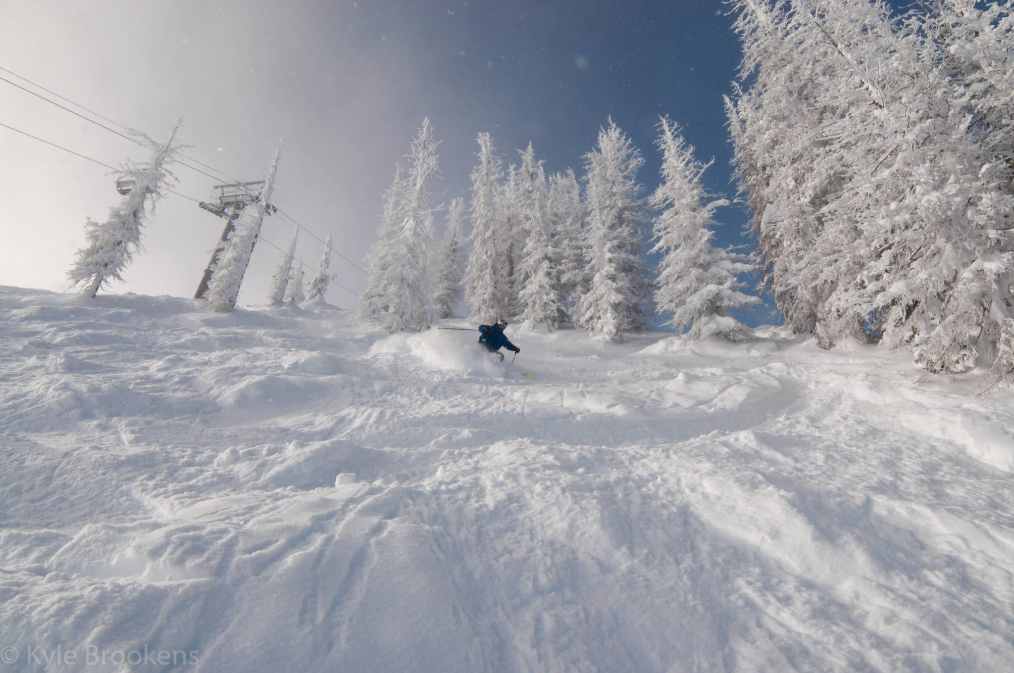 skiing-alberta-face-at-wolf-creek
