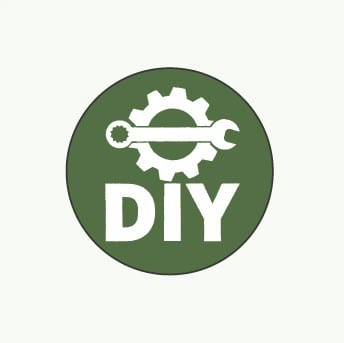 installation-options-diy-1-2