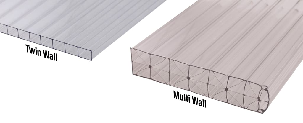 twin-vs-five-wall-polycarbonate-glazing-comparison-2