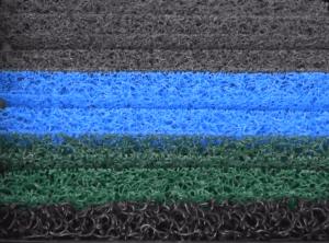 Aquaponics Filters