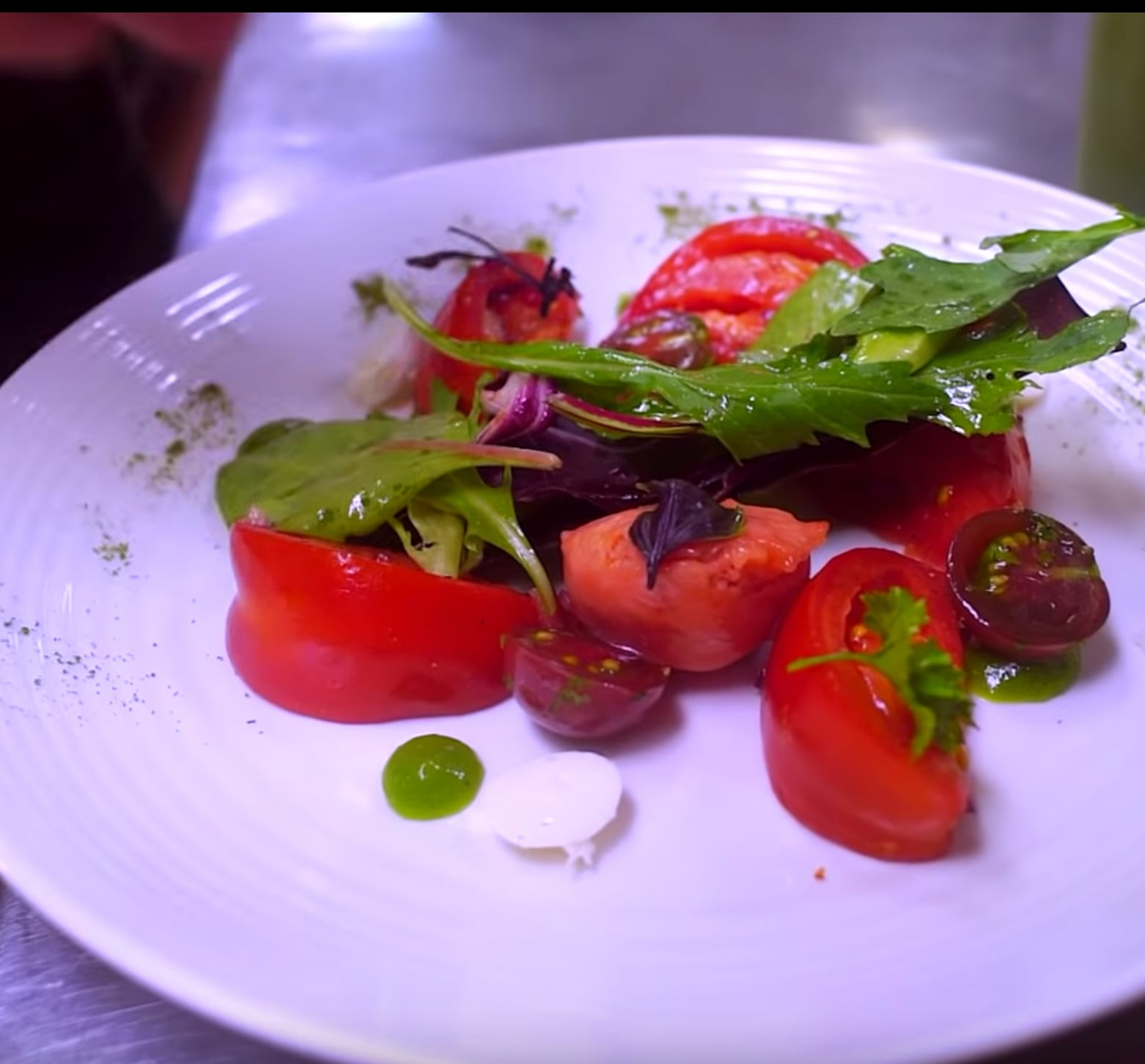 greenhouse-salad