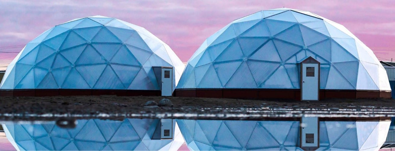 green_iglu_geodesic_greenhouse_dome