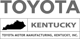 toyota kentucky
