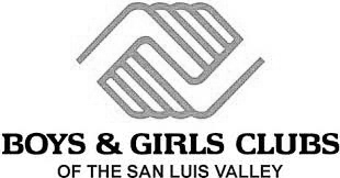 SLV boys & girls club