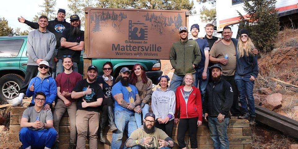 mattersville-sedalia